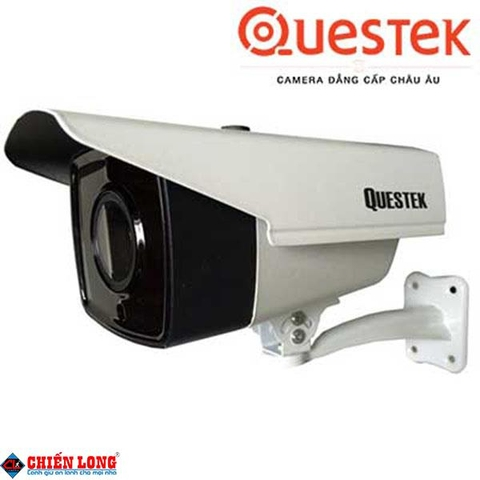 CAMERA AHD 1MP QUESTEK ONE QOB-3801D