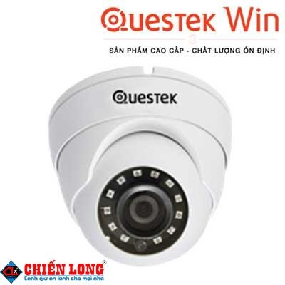 CAMERA IP QUESTEK WIN-9412IP