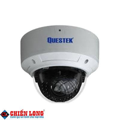 CAMERA IP QUESTEK WIN-6013IP