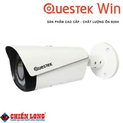 CAMERA IP QUESTEK WIN-9503IP