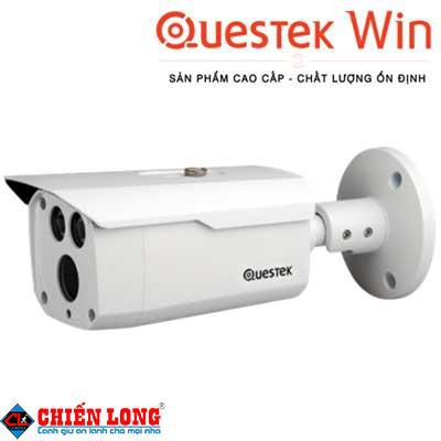 CAMERA IP QUESTEK WIN-9375IP