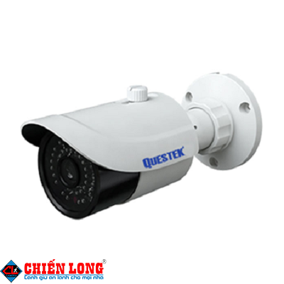 CAMERA IP AHD QUESTEK WIN-6033IP