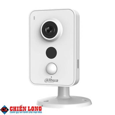 Camera IP wifi Dahua_DH-IPC-K15P