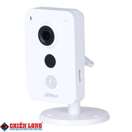 Camera IP Wifi Dahua_IPC-K35A