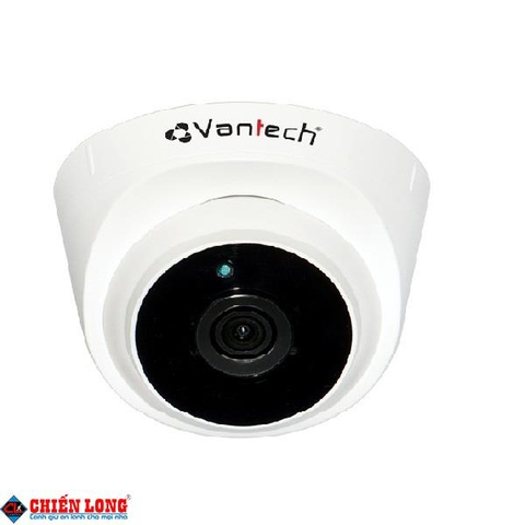 Camera IP Dome 1.3 Megapixel VANTECH VP-403SIP