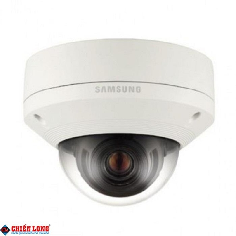 Camera IP SAMSUNG SNV-6085P
