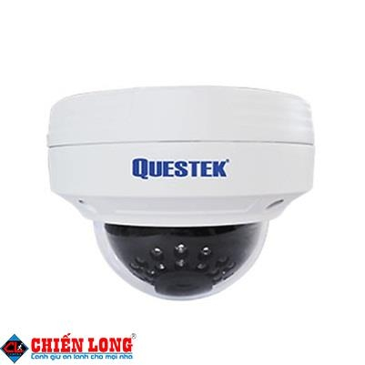 CAMERA IP QUESTEK WIN-6002RIP