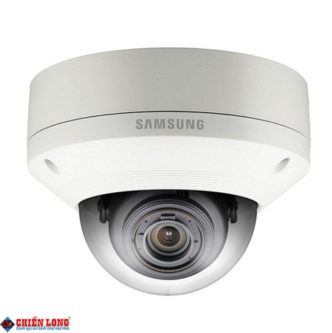 Camera IP SAMSUNG SNV-8080P