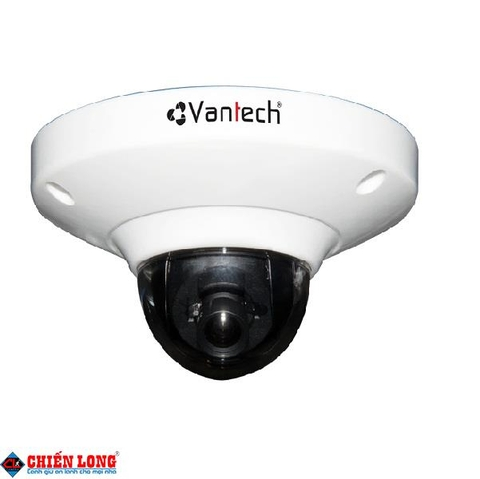 Camera IP Dome VANTECH VP-130M
