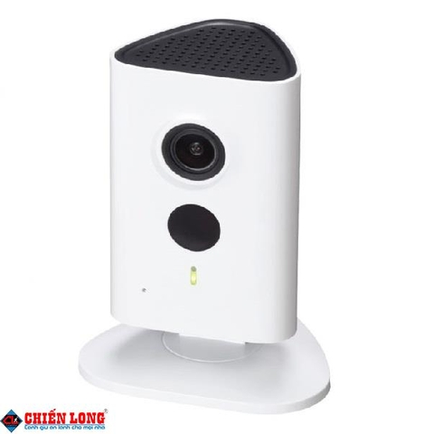 Camera IP Wifi Dahua-IPC-C15P