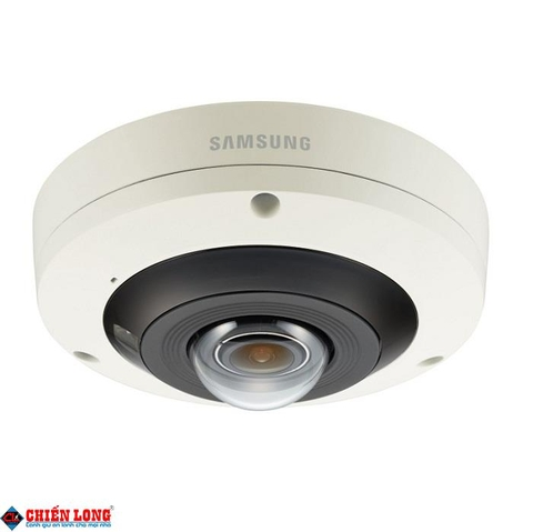 Camera IP SAMSUNG PNF-9010RVMP
