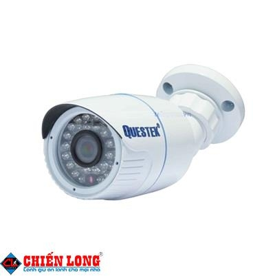 CAMERA IP QUESTEK WIN QNF-7102IP