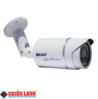 CAMERA IP QUESTEK WIN QNF-7302IP