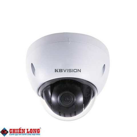 Camera Speed Dome KBVISION _KX-2007PN