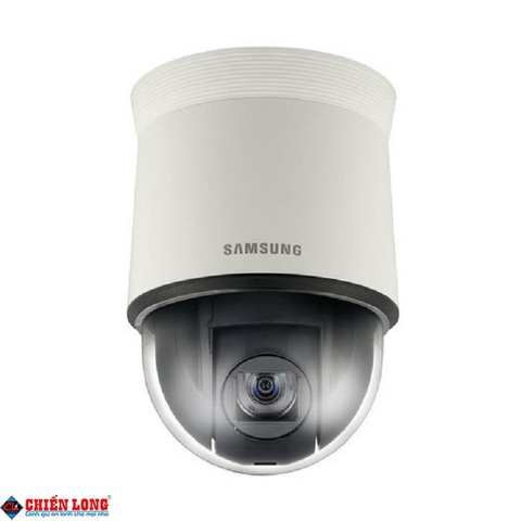 Camera IP SAMSUNG SNP-L6233P