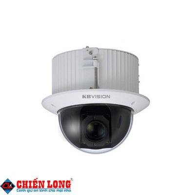 Camera Speed Dome KBVISION _KHA-6010DP