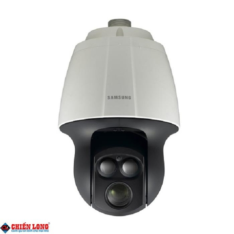Camera IP SAMSUNG SNP-6320RHP