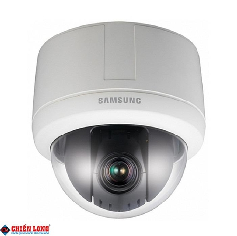 Camera IP SAMSUNG SNP-3120P