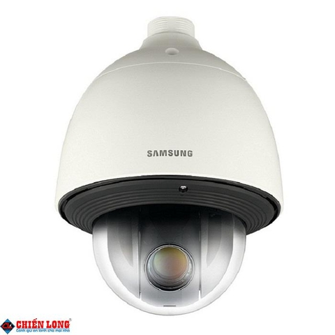 Camera IP SAMSUNG SNP-6320HP