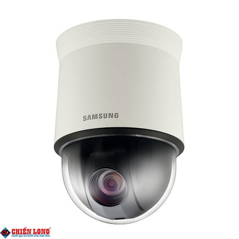 Camera IP SAMSUNG SNP-6320P