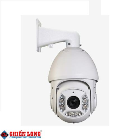 Camera IP SpeedDome 2.0 Megapixel VANTECH VP-4562