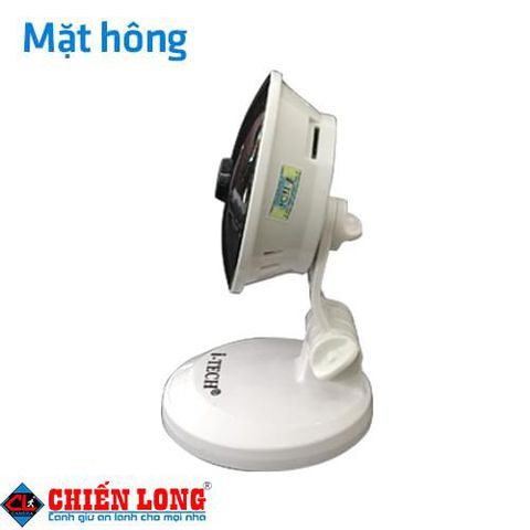 Camera IP 180 Độ 1.3MP IT-100-F03