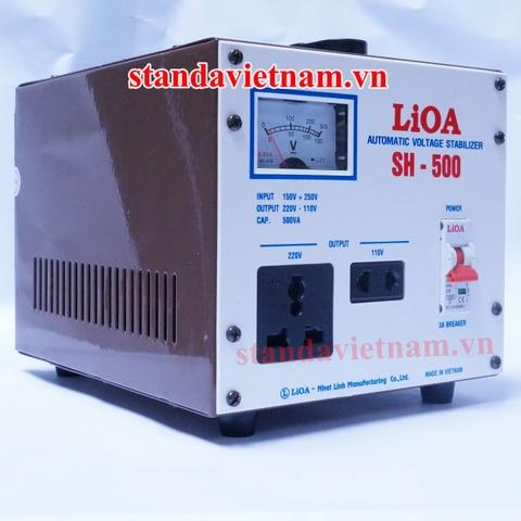 on-ap-lioa-0,5kva