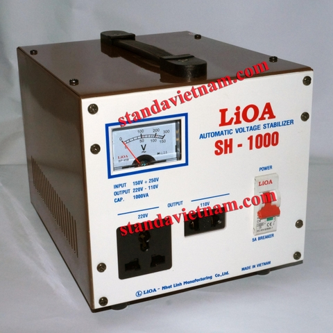 on-ap-lioa-sh-1000
