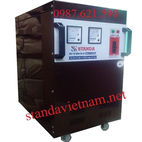 on-ap-standa-30kva-chinh-hang