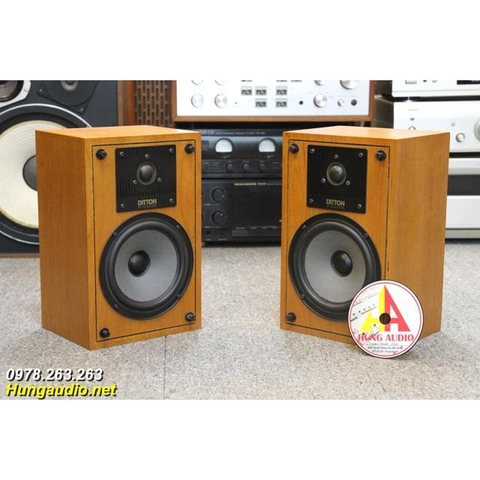 Loa Celestion Ditton 100 đẹp