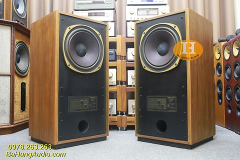 Loa Tannoy Arundel Đẹp xuất sắc