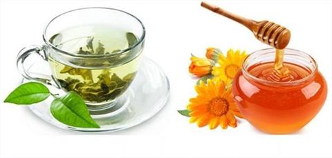 Một số mẹo làm đẹp đơn giản bằng trà thái nguyên 1