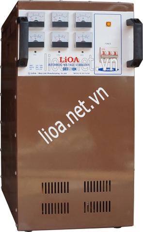 lioa-10kva-dr3-10k