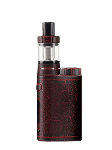 PICO 75W TC CRACKLE EDITION