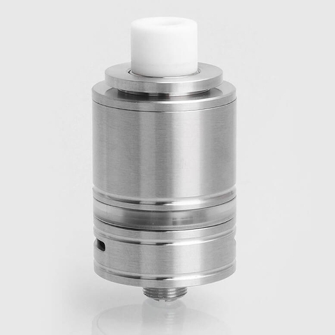 SXK Steam Tuners Styled RTA