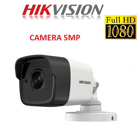 CAMERA HIKVISION 5MP DS-2CE16H0T-ITF GIÁ RẺ