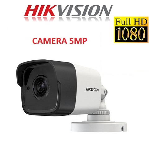 CAMERA HIKVISION 5MP DS-2CE16H1T-IT GIÁ RẺ