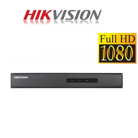 ĐẦU 8 IP HIKVISION 4MP DS-7108NI-Q1/M