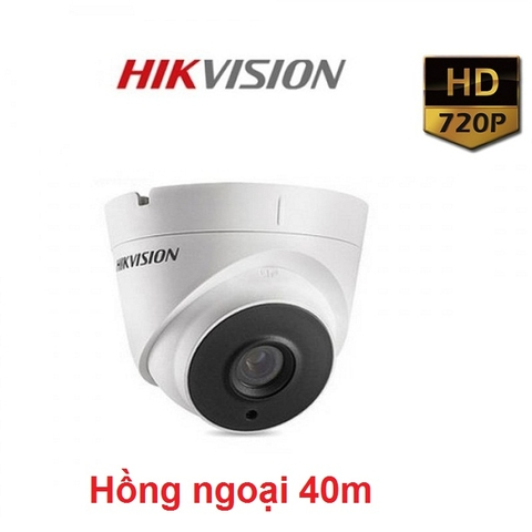 CAMERA HIKVSION 1MP DS-2CE56C0T-IT3