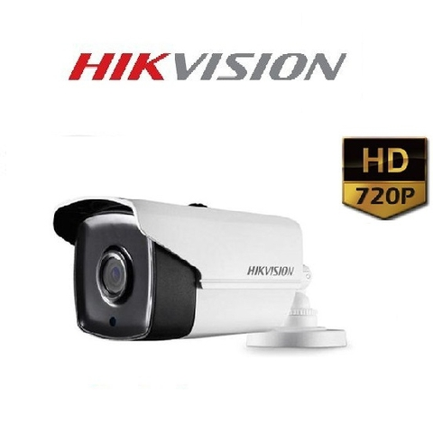 CAMERA IP HIKVISION 1MP HK-2CD3201-PRO