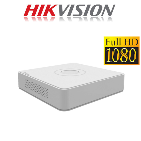 ĐẦU 4 IP HIKVISION 4.0MP DS-7104NI-Q1