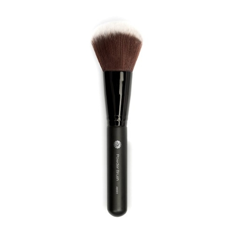 Cọ phấn phủ Absolute Newyork Powder Brush AB001