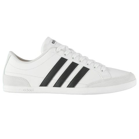SNEAKERS ADIDAS CAFLAIRE SALE UP TO 50%