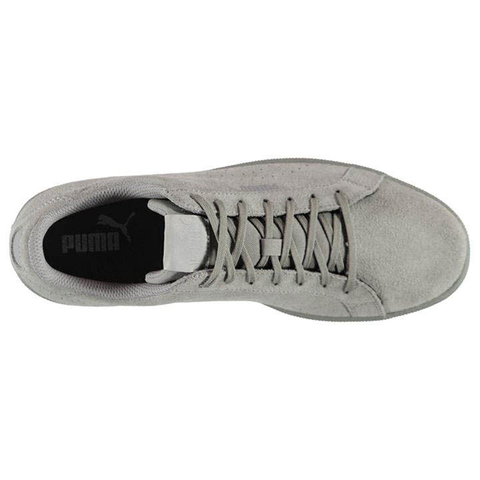 SNEAKER PUMA SALE UP TO 50%