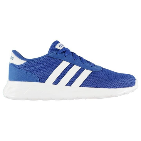 ADIDAS LITE RACER SALE UP TO 50%