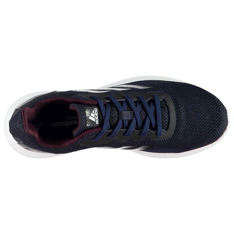 ADIDAS COSMIC SL RUNNING SALE UP TO 50%