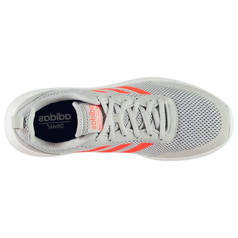 ADIDAS CLOUDFOAM ELEMENT RACER SALE UP TO 70%