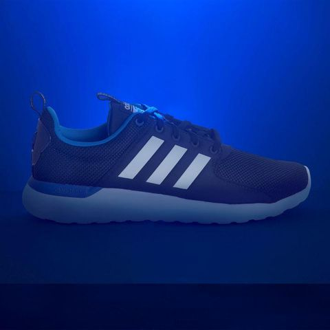 ADIDAS CLOUDFOAM LITE RACER SALE UP TO 67%