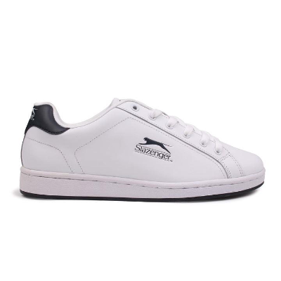 SNEAKERS SLAZENGER SALE UP TO 58% - 160088