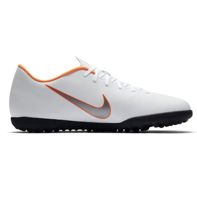 NIKE MERCURIAL VAPOR CLUB SALE UP TO 50% - 261077